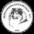 Shetlanninlammaskoirat logo 150x
