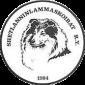 Logo Shetlanninlammaskoira7 ry
