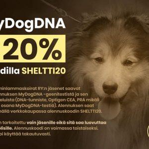 sheltti_mydogdna